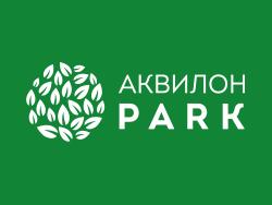 ЖК «Аквилон Park»: скидки в декабре до 18% Новая Москва, 15 минут пешком